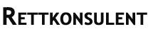 Korrektur, språkvask, manusløft og oversettelse logo